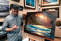 Wyland Galleries, South Lake Tahoe, United States