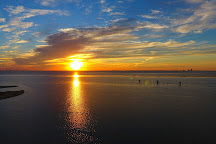 Mobile Bay, Mobile, United States