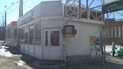 Связной, проспект Октября, дом 15 на фото Миасса