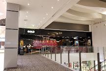 VOX Cinemas, City Centre Beirut, Beirut, Lebanon