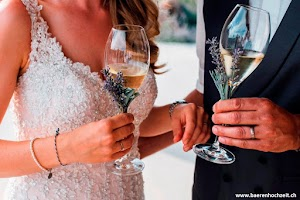 Baerenhochzeit - Portal und Agentur rund ums Heiraten