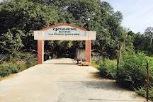 Kabirvad, Vadodara, India
