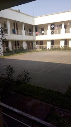 Adhunik Batchelor Hostel jamshedpur