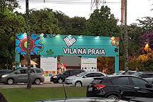 Riviera Shopping, Bertioga, Brazil