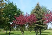Somerhill Golf Course, Tiverton, Canada