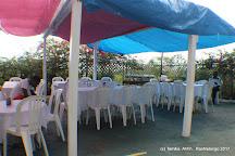 Ahhh...Ras Natango Gallery and Garden, Montego Bay, Jamaica