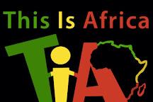 TIA Tours & Travel, Addis Ababa, Ethiopia