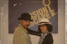 Mission: Escape, Palma de Mallorca, Spain