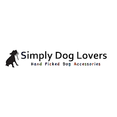 Simply Dog Lovers