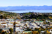Centre of New Zealand, Nelson, New Zealand