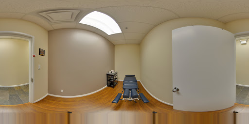 PhysioWorx Physiotherapy Clinic | Toronto Google Business View