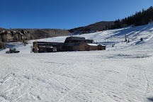 Beaver Creek Ski Area, Beaver Creek, United States