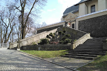 Basilica of St. Anna, Gora Swietej Anny, Poland