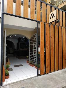 Alta Montaña Club Store 0