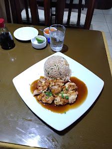 Chifa restaurante Mandujano 1