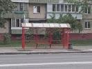 ул. Академика Курчатова, улица Маршала Жукова на фото Киева