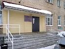 АКЦПБ со СПИДом, филиал в г.Рубцовске