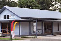 Artistree Gallery, Yungaburra, Australia