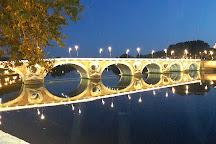 Garonne, Toulouse, France