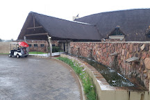 Koro Creek Bushveld Golf Estate, Modimolle (Nylstroom), South Africa