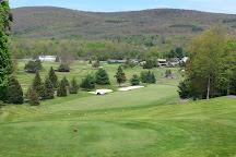Conklin Players Club, Conklin, United States