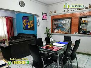 Constructora E Inmobiliaria Acabados Luis Enrique 4