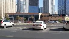 Massimo Dutti dubai UAE