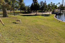 Kiwanis Park, Tempe, United States