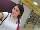 Евгения, салон париков на фото Томска