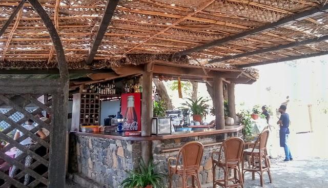 Restaurante Pelourinho