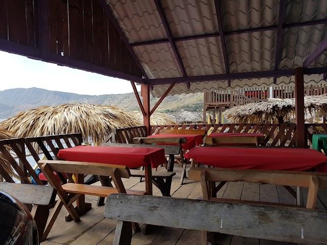 Rancho Alegre Coatepeque