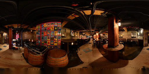 El Caballito Tequila Bar | Toronto Google Business View