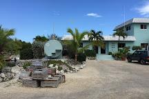 Visit Cudjoe Key Boat Rentals on your trip to Cudjoe Key
