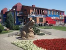 ПАРМА, магазин электроинструментов на фото Великих Лук