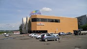 Аврора Синема, Московский проспект на фото Кемерова
