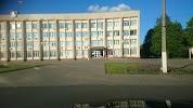 Кинотеатр Русь на фото Железногорска