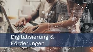 General Consulting Group | Premium Unternehmensberatung