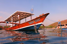 Reef Seen Divers' Resort, Pemuteran, Indonesia