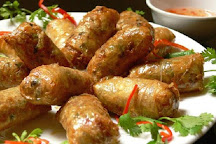 Hanoi Cooking Class Tours, Hanoi, Vietnam