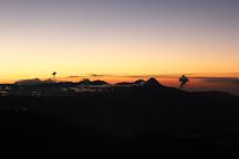 Do Guatemala, Quetzaltenango, Guatemala