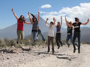 Mundo Andino Travel Agencia de Viajes y Turismo 4