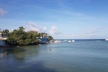 Island Scuba, Guanica, Puerto Rico