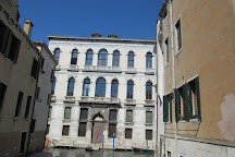 Palazzo Emo Diedo, Venice, Italy