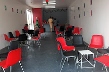 CanalOlympia Yaounde 1, Yaounde, Cameroon