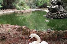 Natura Parc, Santa Eugenia, Spain
