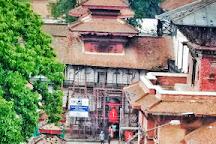 Basantpur Dabali, Kathmandu, Nepal