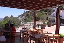 Vouni Panayia Winery, Pano Panayia, Cyprus
