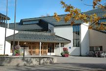 Poikilo - Museums, Kouvola, Finland