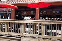Bamboo Willie's, Pensacola Beach, United States