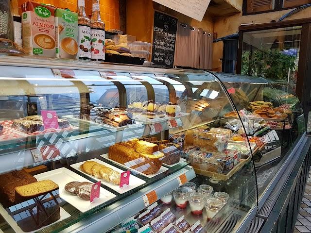 Café Castel